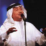 أفضل قصائد الشاعر الغنائي سعود سالم