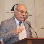 أفضل كتب الفكر الاسلامي للدكتور محمد عمارة