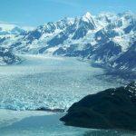 أكبر المحميات الطبيعية على مستوى العالم