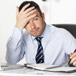 مخاطر التوتر على حياتك الصحية