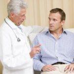 مخاطر زيادة هرمون الانوثة لدى الرجال