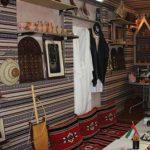 مركز الريف في أبوظبي