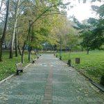 مسارات الجري في ازمير - 485423