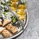 أفضل عروض مطاعم دبي لإفطار رمضان 2017