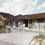 أجمل وأفضل أسواق الفنون والمحلات التجارية للفنون في بالي
