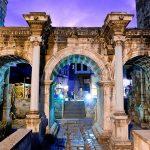 معالم المدينة القديمة كاليسي - 485095