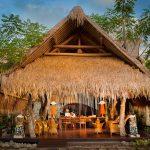 أماكن العلاج بالطب البديل في جزيرة بالي