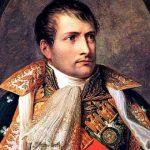 حقائق لا تعرفها عن نابليون بونابرت
