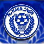 فارق البطولات الأهلي والنصر في الإمارات
