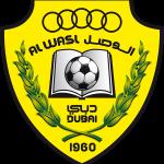 تاريخ نادي الوصل الإماراتي