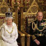 مفهوم الدولة الملكية وأنواعها