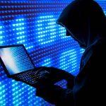 من الذي يقود الحرب الإلكترونية ضد المملكة