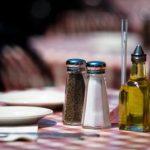 زيت الزيتون علاج فعال للكحة