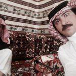 5 مسلسلات رمضانية تثير الجدل في المملكة