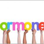 كيفية إصلاح الهرمونات التي تتحكم في زيادة الوزن