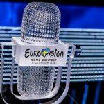 برنامج المسابقات الاشهر اوروبيا يوروفيجن