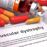 7 أعراض خطيرة من ضمور العضلات في الأطفال