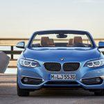 BMW 2 2018 .. هل هي تحديثات فيس ليفت ؟