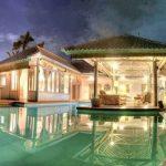 Cocowhite Villa - 485406