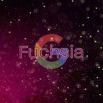 ماذا تعرف عن نظام تشغيل فوشيا Fuchsia الجديد من جوجل ؟
