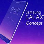 ما هو الاسم الرمزي للجوال Galaxy S9 القادم ؟