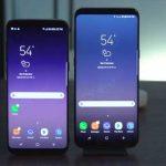 سامسونج Galaxy J7 Max .. نسخة جديدة اكبر حجما