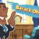 أفضل الألعاب السياسية المناسبة للأندرويد