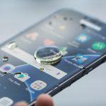 هل اقتربنا من رؤية الجوال سامسونج Galaxy S8 Active ؟