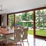Villa Sabana - 485414