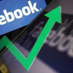 برأيك انت .. كم هي ارباح فيس بوك خلال 2017 ؟
