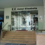 k-k-elisabeta-entrance - 484988
