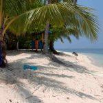 جزيرة سلينجان في ماليزيا - 484868