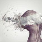 أسباب و طرق علاج متلازمة الرأس المنفجر
