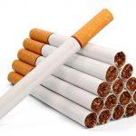 أسعار الدخان بالسعودية وفقاً للضريبة الانتقائية