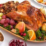 أطعمة لزيادة عدد صفائح الدم
