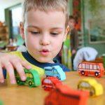 نصائح عند اختيار حضانة مميزة للأطفال