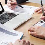 تعريف التحليل المالي وأهدافه