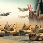 أهم الأسلحة السعودية