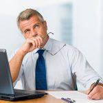 اسباب فشل رواد الأعمال الشباب
