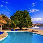 أفضل الفنادق في لابوان باجو في اندونيسيا