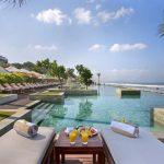 أين تجد أجمل حمامات السباحة على الروف في جزيرة بالي