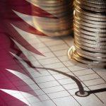 أيهما أقوى الإقتصاد القطري أم الإماراتي ؟
