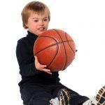 أسباب وأعراض الألفا ثلاسيميا لدى الأطفال وطرق علاجه