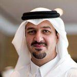 السيرة الذاتية للأمير بندر بن خالد بن فيصل بن عبدالعزيز آل سعود