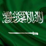 الاعلاميين السعوديين العاملين في القنوات القطرية