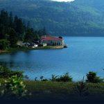 أهم الأماكن السياحية في مدينة سبانجا التركية