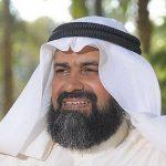 السيرة الذاتية للشيخ عبد الحميد البلالي مؤسس جمعية بشائر الخير