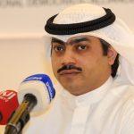 الصحفي بشار الصايغ  أشهر مدوني الإنترنت بالكويت