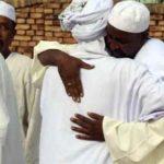 أهم مظاهر الأحتفالات بعيد الفطر في الدول العربية