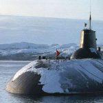 ماهي قدرات الغواصة الروسية أكولا